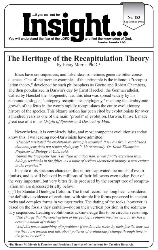 29_heritage-recapitulation-theory