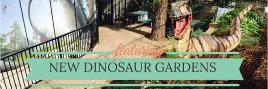 allosaurus-gardens